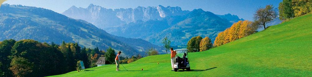 weisses r ssl golfen in reit im winkl chiemgau golf alpin ist ein unglaubliches. Black Bedroom Furniture Sets. Home Design Ideas